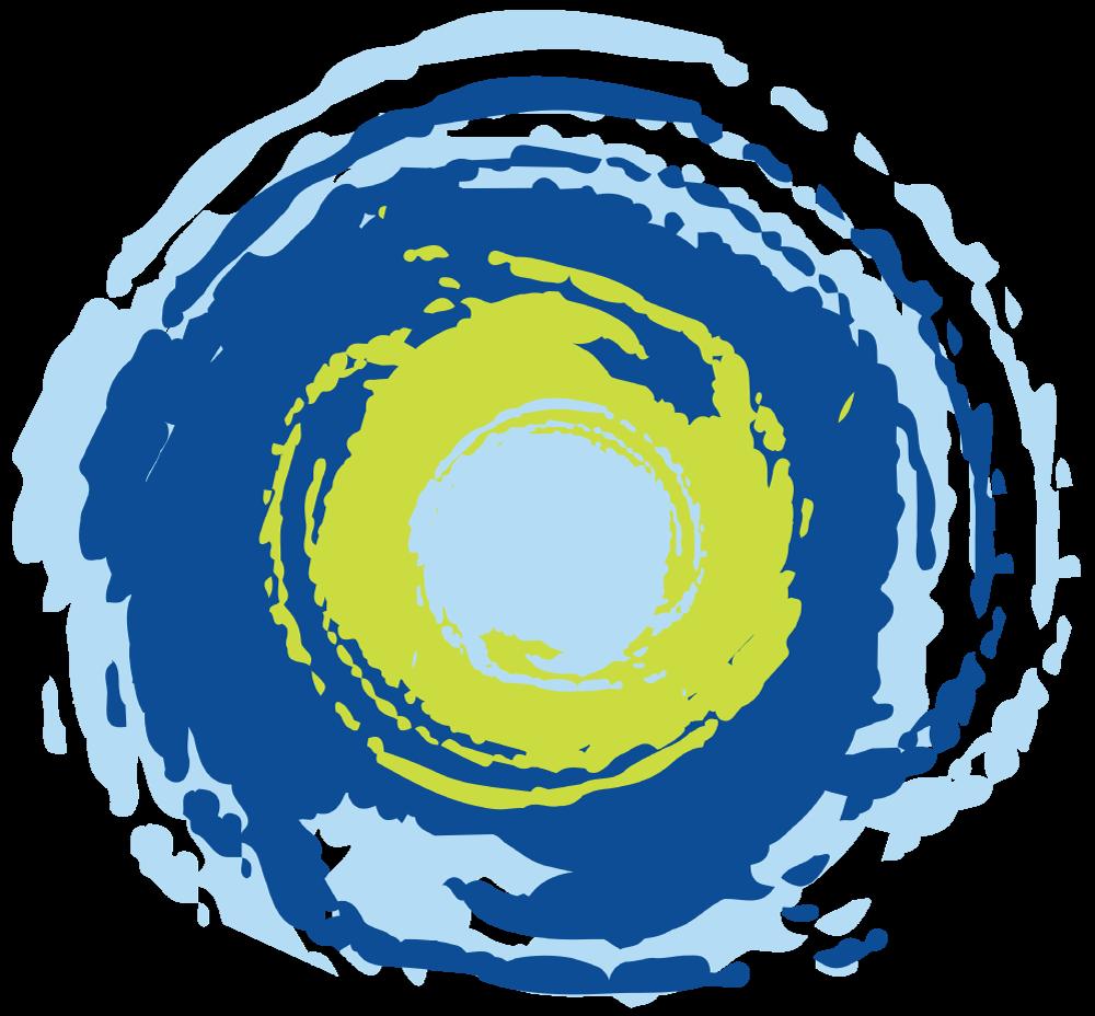 Universal Access Logo